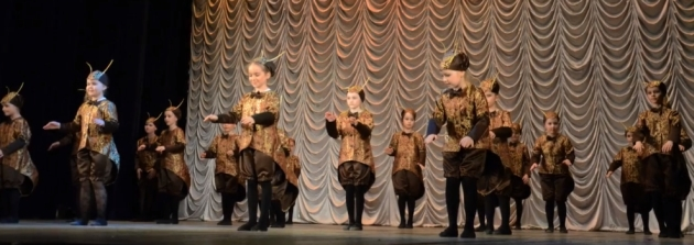 luchinushka-horeografiya-moscow-5.jpg