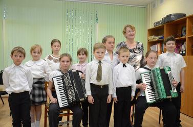 concert-akkordeonistov1.jpg