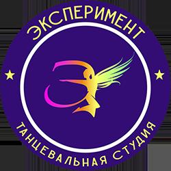 Миниатюра изображения для logo-experiment-site.png