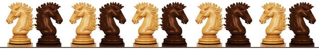 chess-16-06-15a.jpg