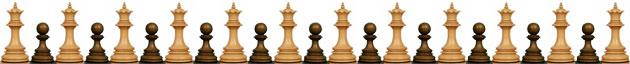 chess-22-06-15.jpg