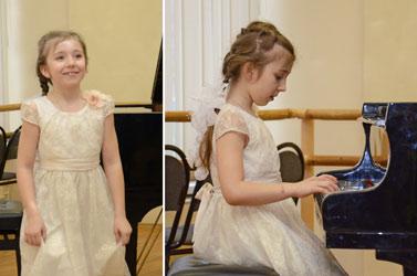 fortepiano-krysanov2014a.jpg