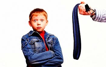 психологи для родителей психология отношений