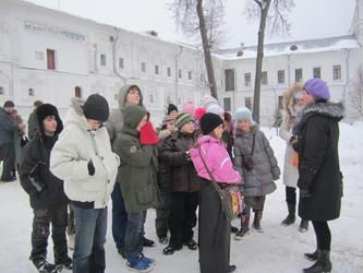 ipatyevskiy-monastyr0020.jpg