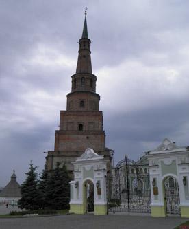 kazan-universitet-kreml052.jpg