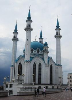 kazan-universitet-kreml067.jpg