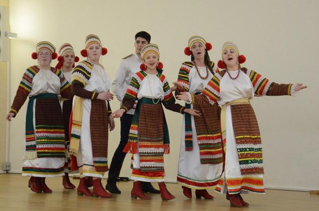 koncert-ansamblya-zabavushka-v-horoshevo-026.jpg