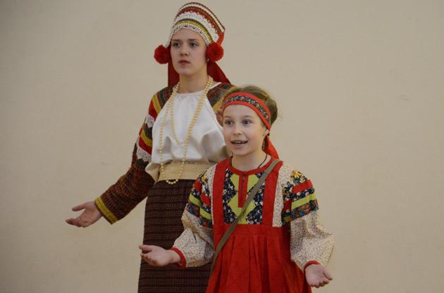 koncert-ansamblya-zabavushka-v-horoshevo-031.jpg