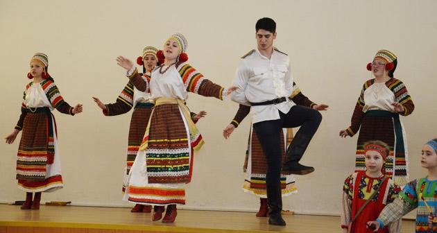 koncert-ansamblya-zabavushka-v-horoshevo-050.jpg
