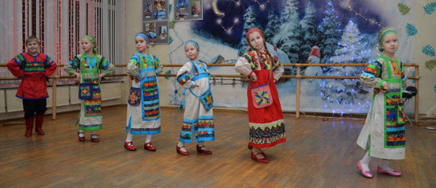 koncert-zabavushka-dekabry-2014-030.jpg