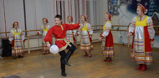 koncert-zabavushka-dekabry-2014-048.jpg