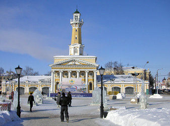 kostroma0005.jpg
