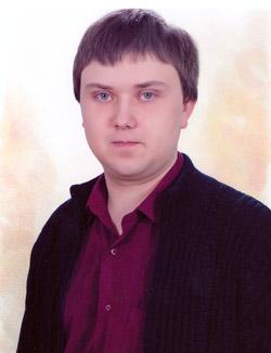 krysanov-s.jpg