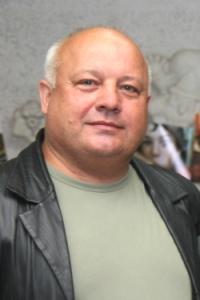 kucheruk-d-g.jpg