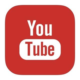 перейти на страницу YouTube ЦДТ СТРОГИНО