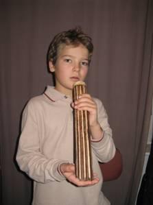 muzykalnye-instrumenty1.jpg
