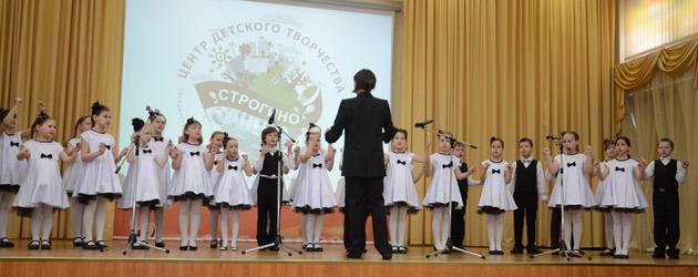 novaya-pesnya-koncert-v-shkole-1302-011.jpg