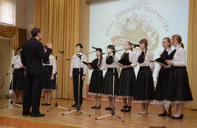 novaya-pesnya-koncert-v-shkole-1302-031.jpg