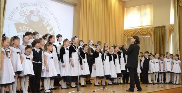 novaya-pesnya-koncert-v-shkole-1302-048.jpg