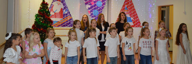 novogodniy-koncert-musical-flash-dekabry-2014.jpg
