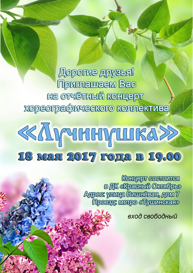 otchetny-luchinushka-2017.jpg