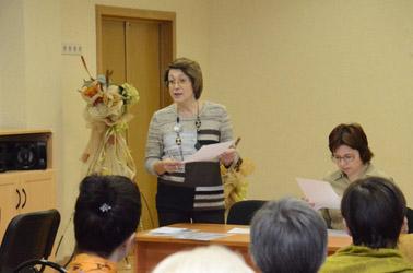 seminar-deti-s-osobennostyami-razvitiya4.jpg