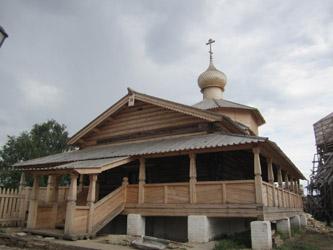 svijazhsk-031.jpg
