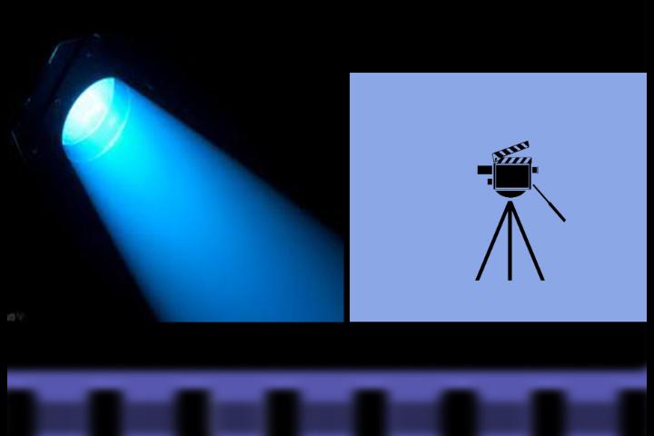 videostudiya.jpg