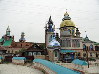 vselenskiy-hram-1.jpg