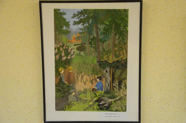 vystavka-izostudii-kolibri-april-2015-019.jpg